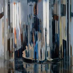 Abstract no.1