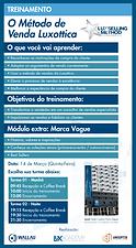 TREINAMENTO_METODO_LUXOTTICA_14_de_março