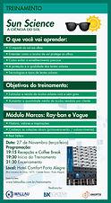 flyer_treinamento_LENTES VOLTZ-1.jpg