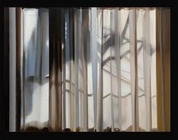 Curtain no.2