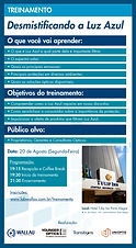 Flyer Luz Azul.jpg