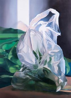 Vegetation bag