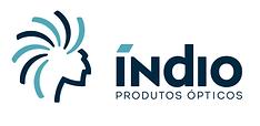 Logo Indio.png