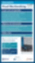 02e20513-e144-450d-9833-58e50e0f2fa8.JPG