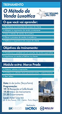 FLYER_TREINAMENTO_METODO_LUXOTTICA_V1-01