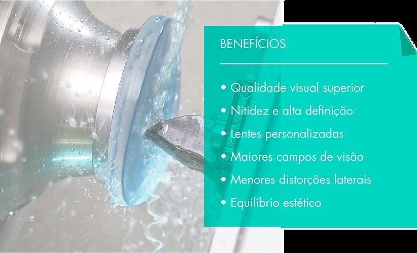 BENEFICIOS.png