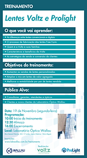 flyer_treinamento_LENTES VOLTZ_19_Novemb