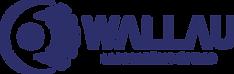 Logo Wallau.png