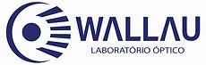 Logo Wallau_2020.png