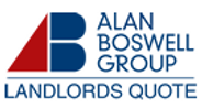 alan-boswell- landlord_insurance.png