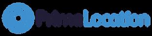 primelocation-logo.png