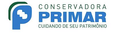 LOGO PRIMAR.2018-1.png