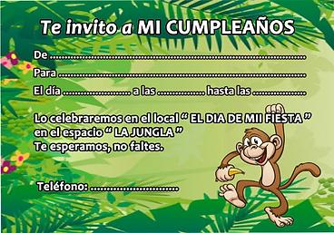 invitacion-la-jungla.png