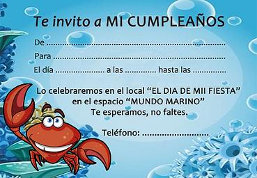 invitacion-mundo-marino.png