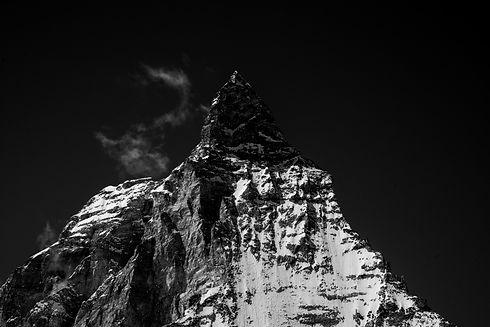 Cervin - ©Damien Schnorhk -DSC06838.jpg