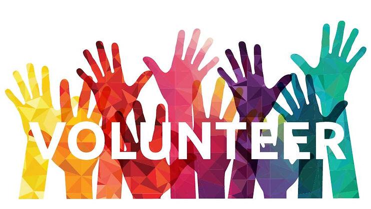 Volunteer-Image1.jpg