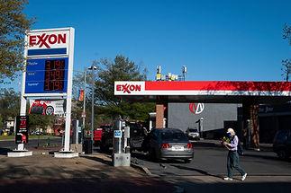 210125-gasprices-editorial.jpg