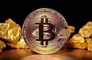 bitcoin_gold_shutterstock-5bfc31e2c9e77c