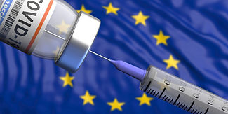 eu-covid-vaccine-scaled.jpg