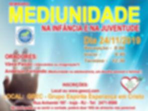 mediunidade_na_infância_e_na_adolescênci
