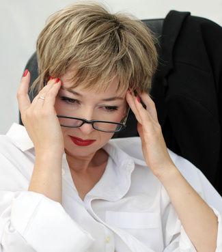 Migren ve gerilim tipi başağrısı tedavisi