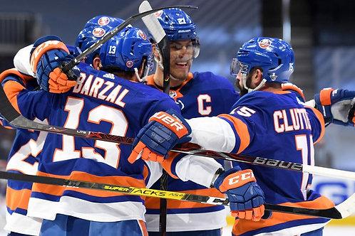 NHL Full Season