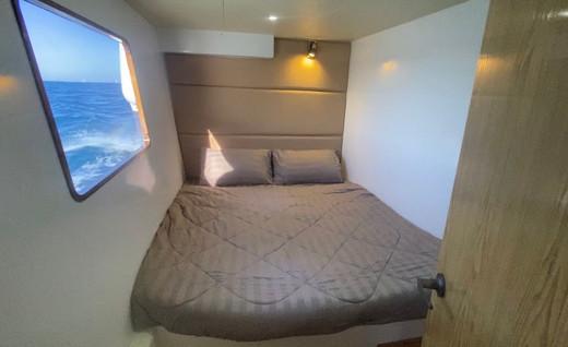 MC520 Bedroom.jpg