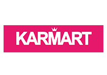 Karmart.png