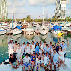 Yacht front deck group photo.jpg