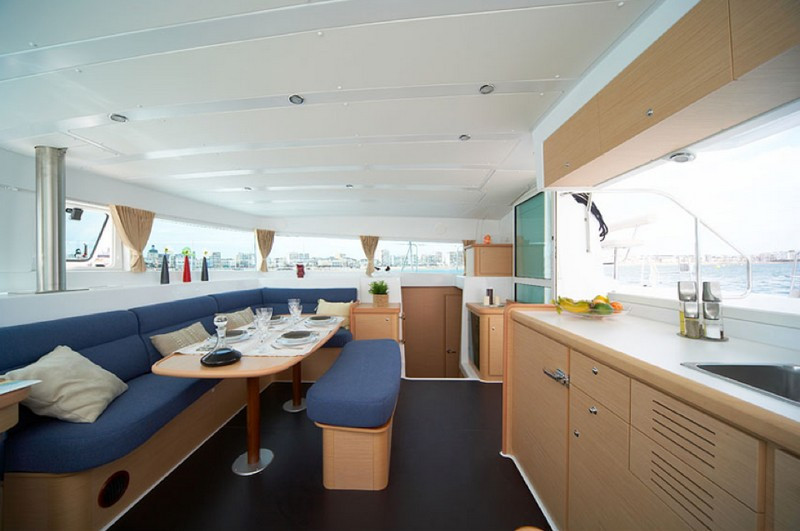 Lagoon 420 cabin.jpg