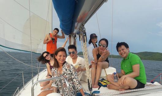 SY460 sail on the go.jpeg