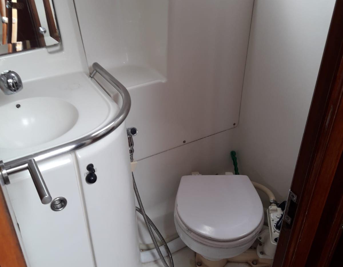 SY460 Toilet .jpeg