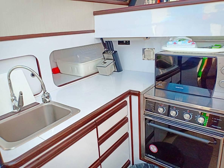 my500 kitchen.jpg