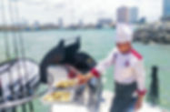 Chef bbq Ocean Marina.jpg