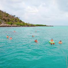 Swimming at Koh Pai pattaya.jpg
