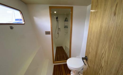 MC520 Toilet.jpg