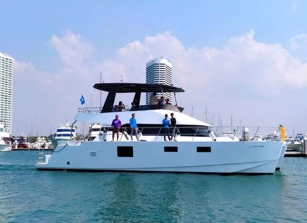 MC520 side shot marina.jpg