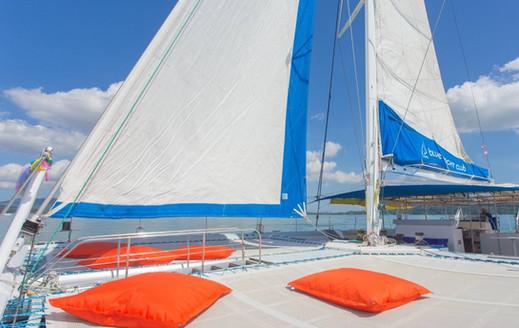 SYC700 deck right.jpg