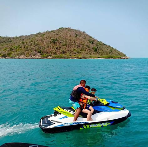 Jetski ride in Pattaya.jpg