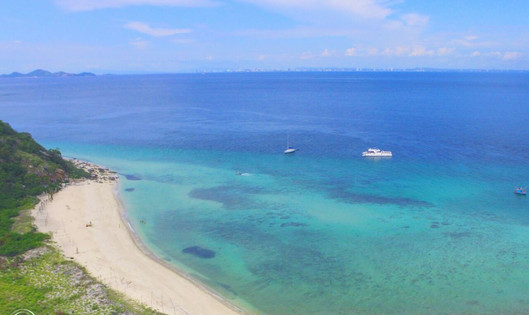 SY460 Drone view 2.jpeg