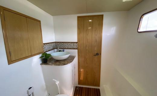 MC520 MC520 master toilet sink.jpg