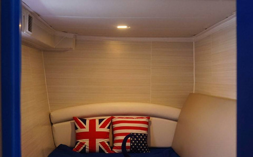 MC750 bedroom.jpg
