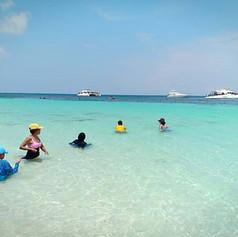 swiming at koh pai island.jpg