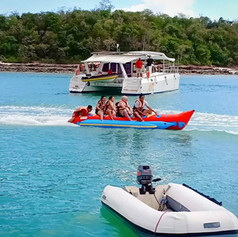 banana boat ride pattaya island.jpg