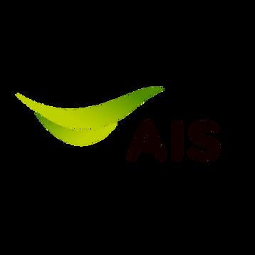 AIS-1.png