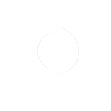 OceanEscapeLogoCreateOutline-05.png