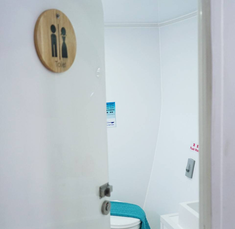 MC750 Toilet.jpg