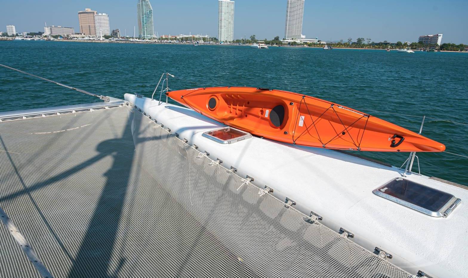Join half day Kayak.jpg