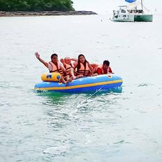 donut ride pattaya island.jpg