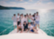 Pattaya Yacht front deck group shot.jpg